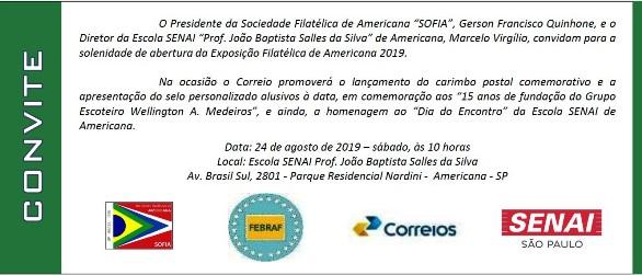 conviteamericana2019