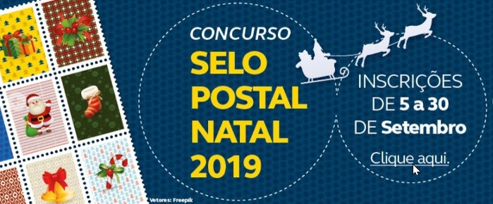 concursoselonatal2019