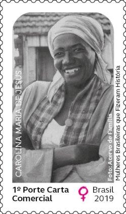 selos_mulheres_brasileiras
