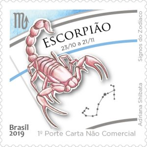 novo_grupo3_escorpiao_sagitario_capricornio_aquario