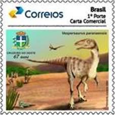 selovespersaurus